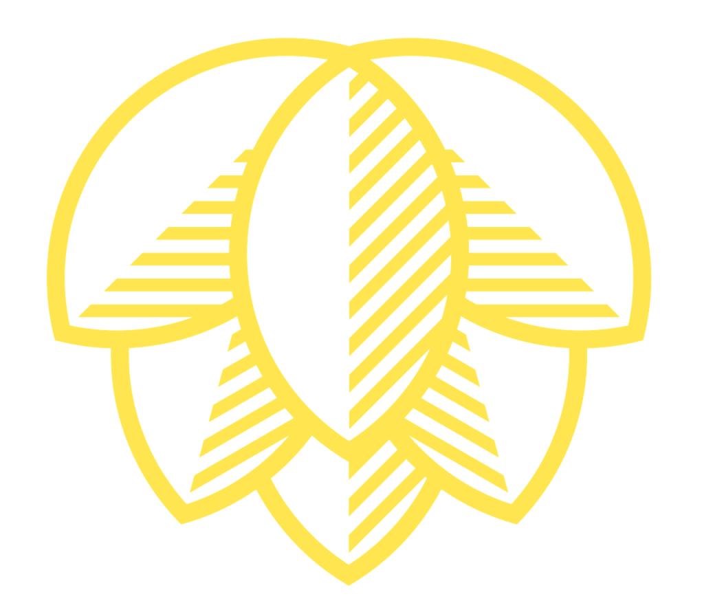 Loop – Officina della Birra