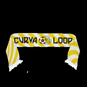 SCIARPA LOOP