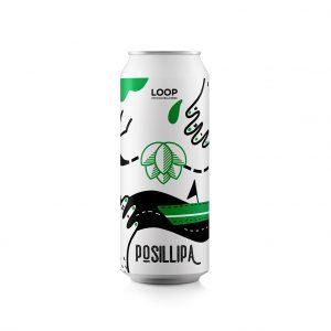 POSILLIPA